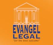 Evangel Legal